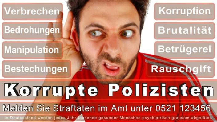Kommunalwahl NRW 2020, Jens Gnisa, Wahlplakate, Wahlwerbung, Kandidaten, Nettelstroth , POLIZEIPRÄSIDIUM, BIELEFELD POLIZEIWACHE, BIELEFELD POLIZEIKREISBEHÖRDE, BIELEFELD Kommunalwahl NRW 2020, Jens Gnisa, Wahlplakate, Wahlwerbung, Kandidaten, Nettelstroth Kommunalwahl NRW 2020, Jens Gnisa, Wahlplakate, Wahlwerbung, Kandidaten, Nettelstroth , POLIZEIPRÄSIDIUM, BIELEFELD POLIZEIWACHE, BIELEFELD POLIZEIKREISBEHÖRDE, BIELEFELD POLIZEI, BIELEFELD, POLIZEIREVIER, POLIZEIBEHÖRDE, POLIZEIWACHE, POLIZEIEINSATZ, BIELEFELD, POLIZEI, NEWS, NACHRICHTEN, AMTSGERICHT, LANDGERICHT, OBERLANDESGERICHT HAMM